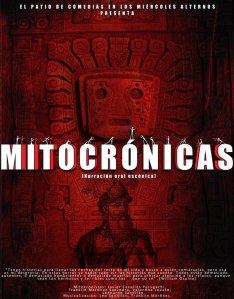 Mitocrónicas