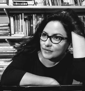 Andrea Torres Armas_2017