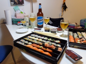 Quilmes_sushi