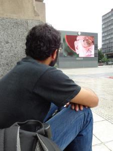 Tobi_plaza