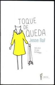 Toque-de-queda_jesse-ball
