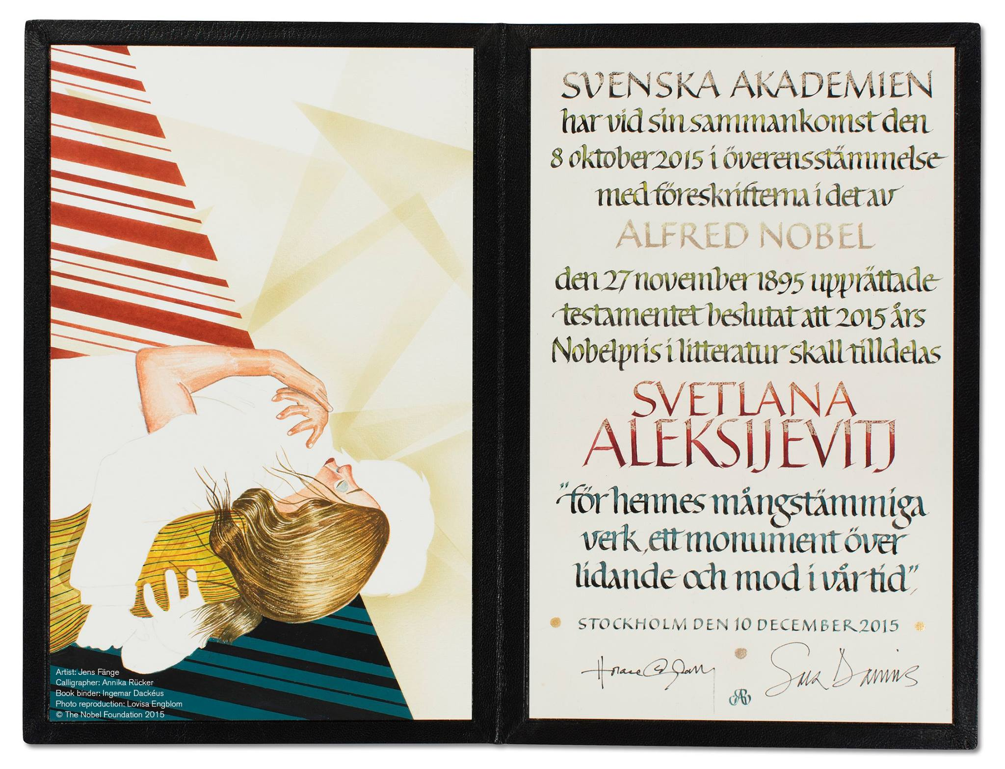 Diploma_Alexiévich