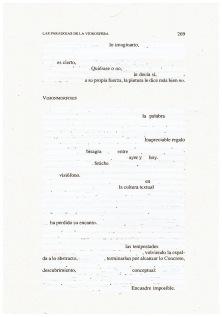 Las paradojas de la videósfera / Visionmorfosis